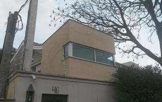 guaritas blindadas casa de luxo