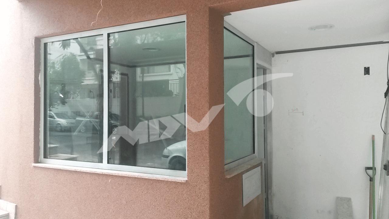 f186a36dc Vidros Blindados Arquitetônicos | MDV Glass Vidros Blindados